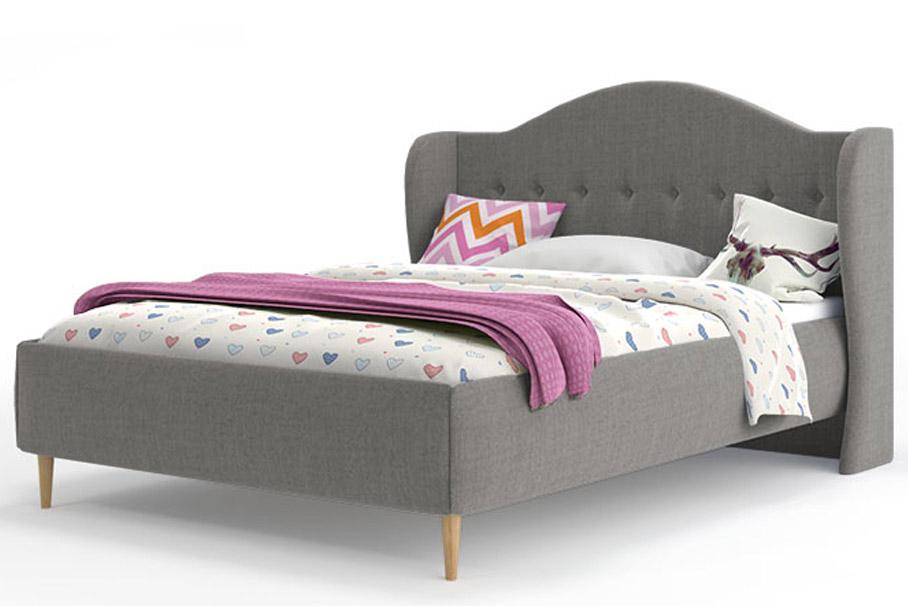 58b4d4b144ca6 MANŽELSKÉ POSTELE | Internetový obchod s posteľami pre deti a mládež ...