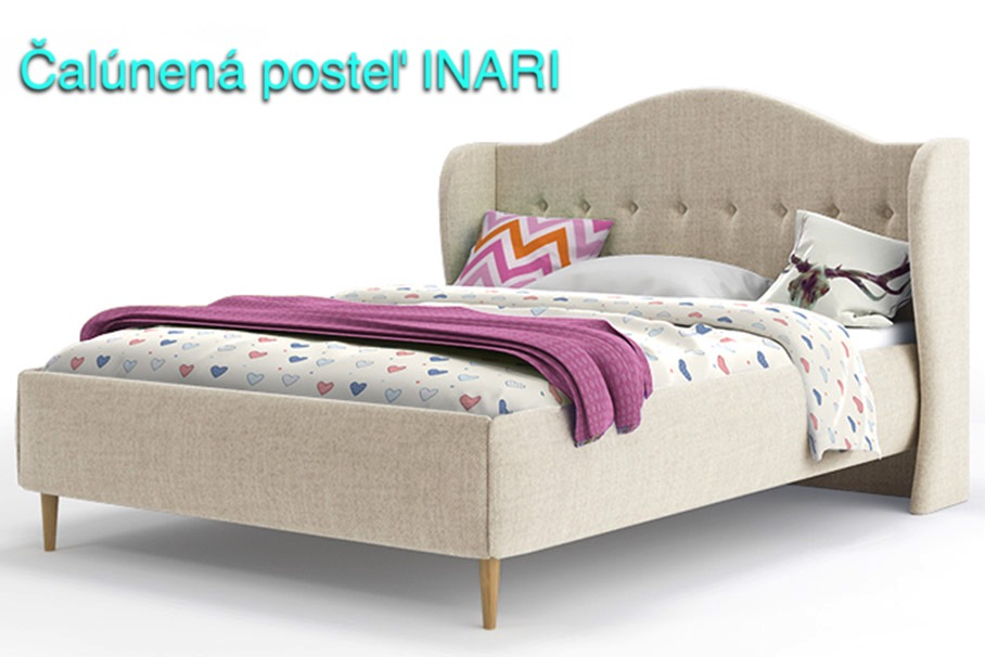 slide /fotky5348/slider/2017-INARI-bedroom-beige-1.jpg