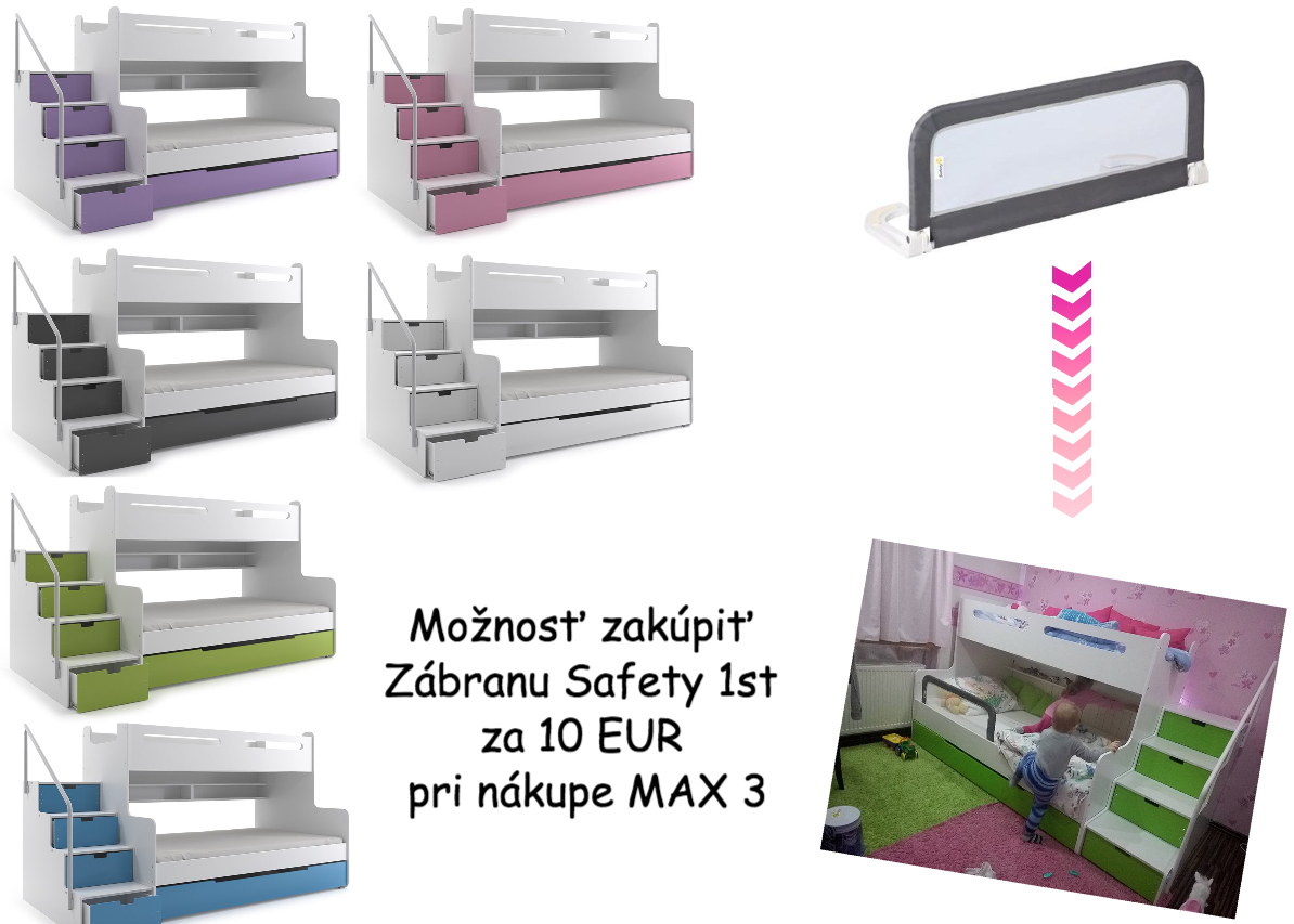 slide /fotky5348/slider/safety-na-eshop.jpg